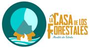 La Casa de los Forestales | Albergue Juvenil en los Montes de Toledo